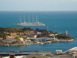 chambres d hotes port vendres chambres d hotes port vendres chambre à port vendres pyrénées