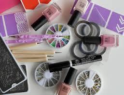 nail art tools uk choice image nail art designs