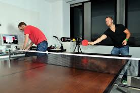 Table Tennis Meeting Table Multifunction Table For Conference And Tennis Table