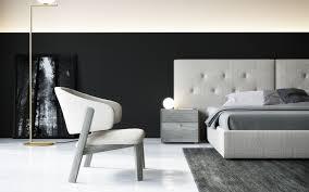 HUPPÉ Sleeping  ENCORE Collection Furniture Manufacturer - Encore furniture