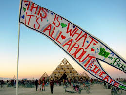 Burning A Flag The Ultimate Survival Packing Guide For Burning Man U2022 The Blonde