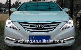 2011 hyundai sonata modifications hyundai sonata 2011 modified car l buy