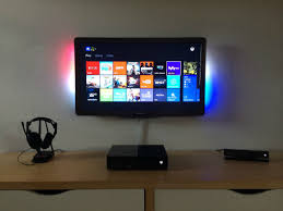xbox home theater setup lets see your entertainment setup xboxone