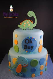 walmart baby shower cakes found on carolinacakequeen com baby