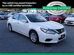 lexus hardtop convertible 2010 for sale used white nissan altima for sale edmunds