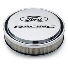 mustang cleaners mustang air filter parts lmr com
