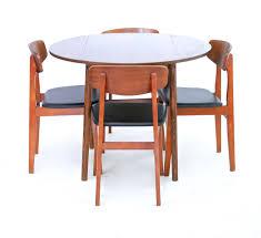 scandinavian design dining table 70 most exemplary scandinavian dining table and chairs design danish