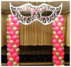 58 best masquerade theme images on masquerade theme