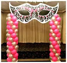 Masquerade Bedroom Ideas 58 Best Masquerade Theme Images On Pinterest Masquerade Theme