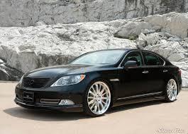 2007 lexus ls 460 luxury package lexus ls 460 lexus lexus ls 460 lexus ls and cars