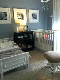 football bedroom decor football bedroom decor juanlinaresme football bedroom decor