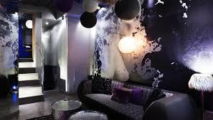 chambre avec privatif lille chambre lille chambre d hotel avec lille cool