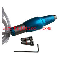 Jewelry Engraving Tools Top Quality Big Power Handpiece Hand Piece For Pneumatic Graver
