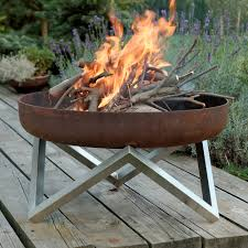 Firepits Uk Pits Pit Review Housekeeping Institute