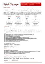 essays on k9 units cheap critical essay ghostwriters website usa