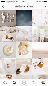 tumblr themes free aesthetic 24 instagram feed themes how to re create them all yourself