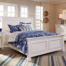 furniture using dazzling craigslist memphis tn furniture for