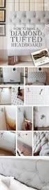 best 25 craftsman headboards ideas on pinterest craftsman beds