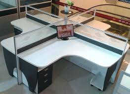 Open Plan Office Furniture by Home Office Systems Furniture U2013 Adammayfield Co