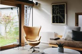 edwardian home interiors edwardian house addition and interior renovation design idea
