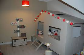 guirlande lumineuse chambre bebe guirlande lumineuse chambre enfant noel decoration bébé fille
