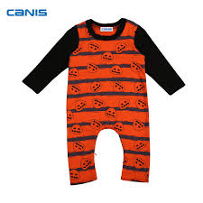 Online Get Cheap Toddler Pumpkin Costumes Aliexpress Com