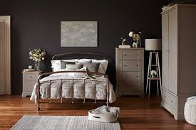 Next Home Interiors Joanna Henderson Next Home 2016 Oak Management