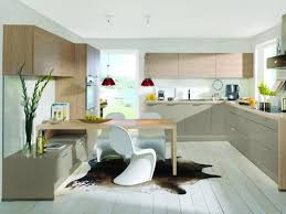 Eat In Kitchen Design Ideas Eat In Kitchen Design Ideas Interior Design Ideas