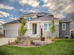 megaplex 20 thanksgiving point ivory homes utah home builders hub