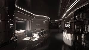 Conference Room Interior Design Taurus Iv Meeting Room By Siamon89 On Deviantart