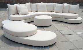 Cheapest Living Room Furniture Ideas Of Cheap Living Room Furniture Look Expensive