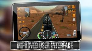 truck simulator usa android apps on google play