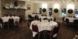 Wedding Venues In York Pa Mike U0027s York Street Bar And Grill Weddings