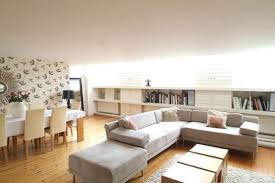 small apartment furniture category apartment electrohome info