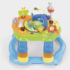 table eveil bebe avec siege table d éveil avec siège bebes siège eveil et table