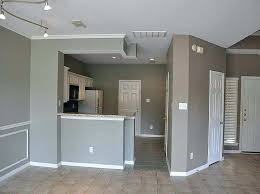 gray paint colors for bedrooms surprisingly top gray paint colors billion estates gray wall paint