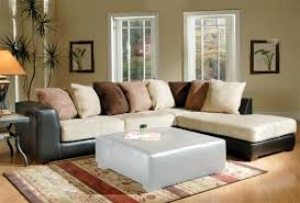 Living Room Furniture Clearance Sale Furniture Sitting Room Entspannung Me
