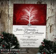 wedding invitations quincy il 59 best save the dates images on wedding stationery