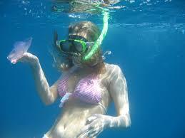 jeep snorkel underwater sun safari snorkeling trip red sea hurghada giftun island