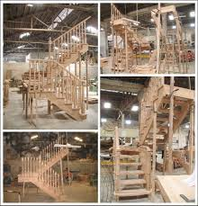 wood staircase stair design ideas for house arafen