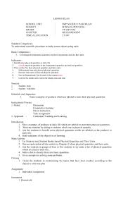 100 scientific method template 4 the principles of science