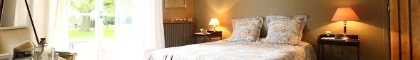 chambre dhote lille bed breakfast b b lille city centre maison d hôtes la