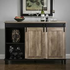 kitchen storage cabinets cheap details about glitzhome kitchen bar wine rack buffet table sideboard shelf storage cabinet new