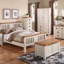 Bedroom Furniture Ni Heritage Bedroom Range Furniture Store Ni