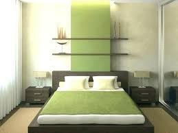 modele de peinture pour chambre adulte couleur peinture chambre adulte tradesuper info