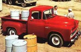 1959 dodge truck parts macdonald truck review from 1950 to 1959 this page