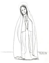 28 mary coloring page mary coloring page az coloring pages pics