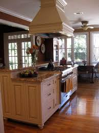 kitchen island vent best 25 island vent ideas on kitchen pertaining to