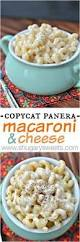 Old Country Buffet Recipes by Old Country Buffet U0027s Baked Macaroni And Cheese Copycat Recipes