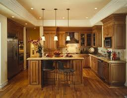 40 impressive kitchen renovation ideas and designs interiorsherpa